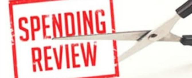 La spending review inciampa sui comuni. Le centrali d'acquisto sono ferme al palo