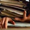 Il peso della burocrazia per pagare le tasse: oltre 7500 euro ad azienda