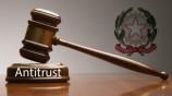 L'Antitrust dà l'assist a Renzi per liberalizzare e rottamare le fondazioni