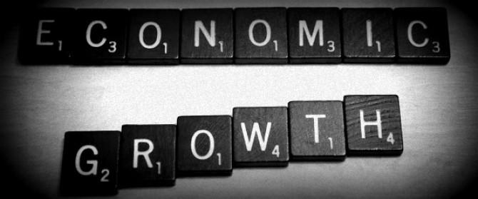 Competitività anima della crescita