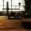 Quattro mosse per una politica industriale