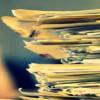 Blasoni: «Ecco come attacco la burocrazia con una pagina»