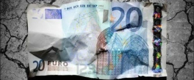 Pagamenti alle imprese e bot, debito pubblico al nuovo record
