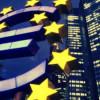 L'Ue: nel 2015 servono 6 miliardi in più