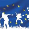 Lo scandalo dei fondi europei: 500mila progetti di formazione non sono serviti a creare lavoro