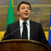 Ma quale Paese vuole Renzi?