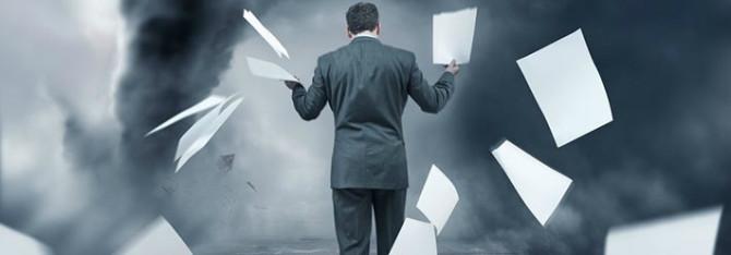 Imprese, stangata di fine anno: arriva una tassa ogni due giorni