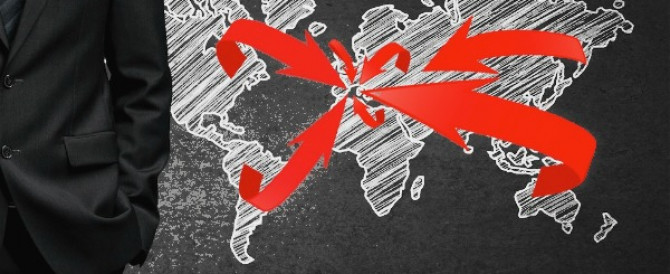 Attrarre multinazionali con un fisco più competitivo