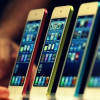 Siae, Apple e alcune bizzarre opinioni