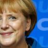 Quel difficile confronto con l'Europa sulla legge di bilancio