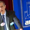 L'autogol di Renzi: bloccati gli investimenti dei Comuni