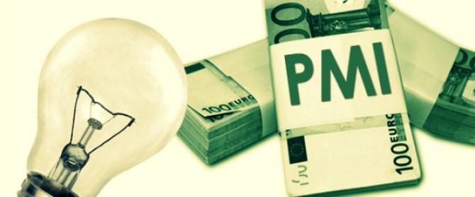Irap, la piccola impresa risparmierà oltre 10mila euro in un anno