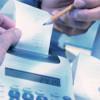 Fisco contribuenti: l'ufficio complicazioni è sempre aperto