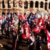 Armageddon sindacale, i beati distaccati della PA forzati a tornare a bottega