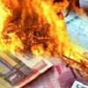 Il ministro offre sconti ma gli enti buttano soldi