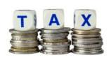 IPad e PC, tutte le tasse di Franceschini