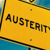 Ma cosa è questa austerità?