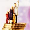 Banche: ImpresaLavoro, meno prestiti e più depositi nel 2014