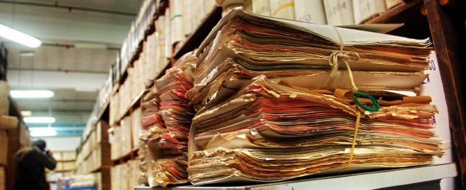 Riformare la burocrazia si può, e non solo con la tecnologia