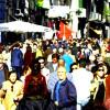 Pil, consumi, investimenti: il barometro delle economie