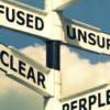 Poca chiarezza su fisco e lavoro, consumatori e imprese disorientati