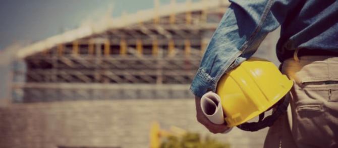 Edilizia: nel periodo 2010-2016 Italia agli ultimi posti in Europa per andamento di produzione, ore lavorate e permessi di costruzione