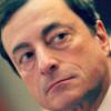 Il suicidio collettivo che l'Italia non può permettersi