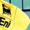 Privatizzazioni, via al piano Enel-Eni