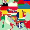 Unione Europea: dal 2009 al 2015 Italia contributore netto per 38,6 miliardi di euro