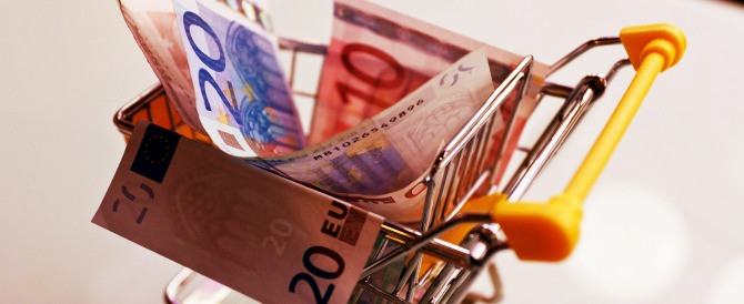 L'economia «000»: inflazione, tassi e crescita ferma