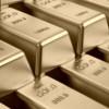 Un comma sparito cancella il tetto alle pensioni d'oro