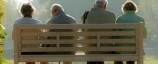 Il calo del Pil abbatte le future pensioni