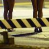 Saranno droga, prostituzione e mafia a salvare i conti del 2014
