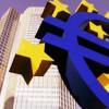 Quello che la Bce non dice