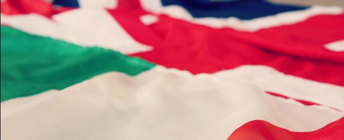 Rimborsi Iva: in Italia si aspettano 2 anni e mezzo, in UK 10 giorni