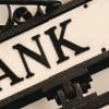 È una banca o no? Che rebus la carta d'identità di Cdp