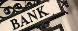 Le banche si prestano denaro tra loro e lasciano a secco imprese e famiglie