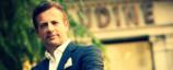 Massimo Blasoni: «Per tornare sani servono 28 anni, non mille giorni»
