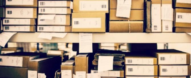 Selezionare gli obiettivi per combattere la burocrazia