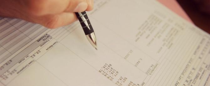 Tfr e Irap: i conti della liquidazione in busta paga, deducibile il costo del lavoro