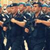 Cinque corpi di pubblica sicurezza in Italia, chi sono e cosa fanno