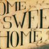 Superati i 50 miliardi di tasse sulla casa – Libero