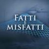 """Massimo Blasoni a """"Fatti e Misfatti"""" – TgCom24"""