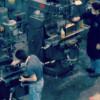 Italia in chiaro e scuro, ma l'industria si muove