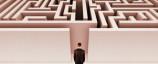 Il labirinto dei bonus per favorire l'occupazione