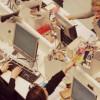 Pochi vantaggi, tanta burocrazia: l'apprendistato rischia di sparire