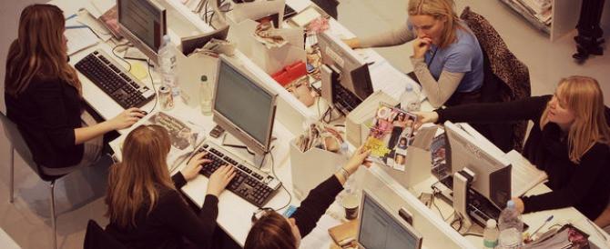 Dipendenti Pa: sono 3,14 milioni. Regioni a statuto speciale al top per numero in rapporto ai residenti, in Calabria un occupato su 5 è dipendente PA