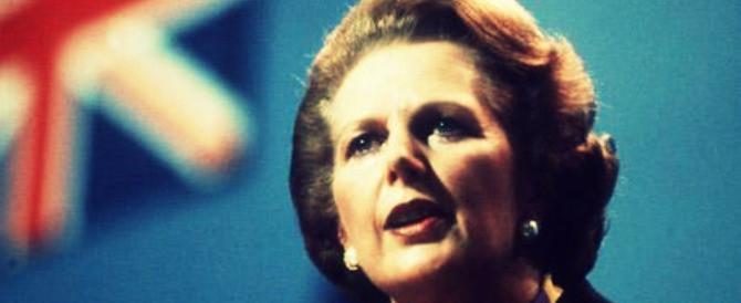 Jobs Act: altro che Thatcher, questo è riformismo europeo