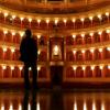 Non date più soldi all'Opera di Roma