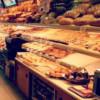 Renzi l'affamatore: aumenta anche il pane